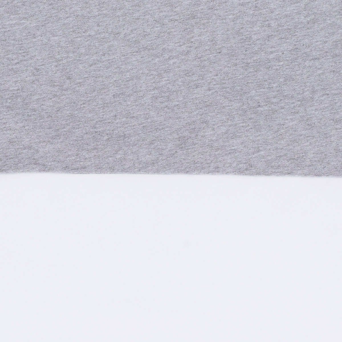 T-shirt en coton bio teofilo - Bask in the Sun num 3